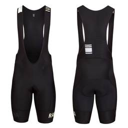 Pro Team Thermal Bib Shorts