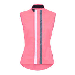 View the Hi-Vis Gilet on rapha.cc