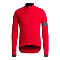 View the Pro Team Jacket on rapha.cc