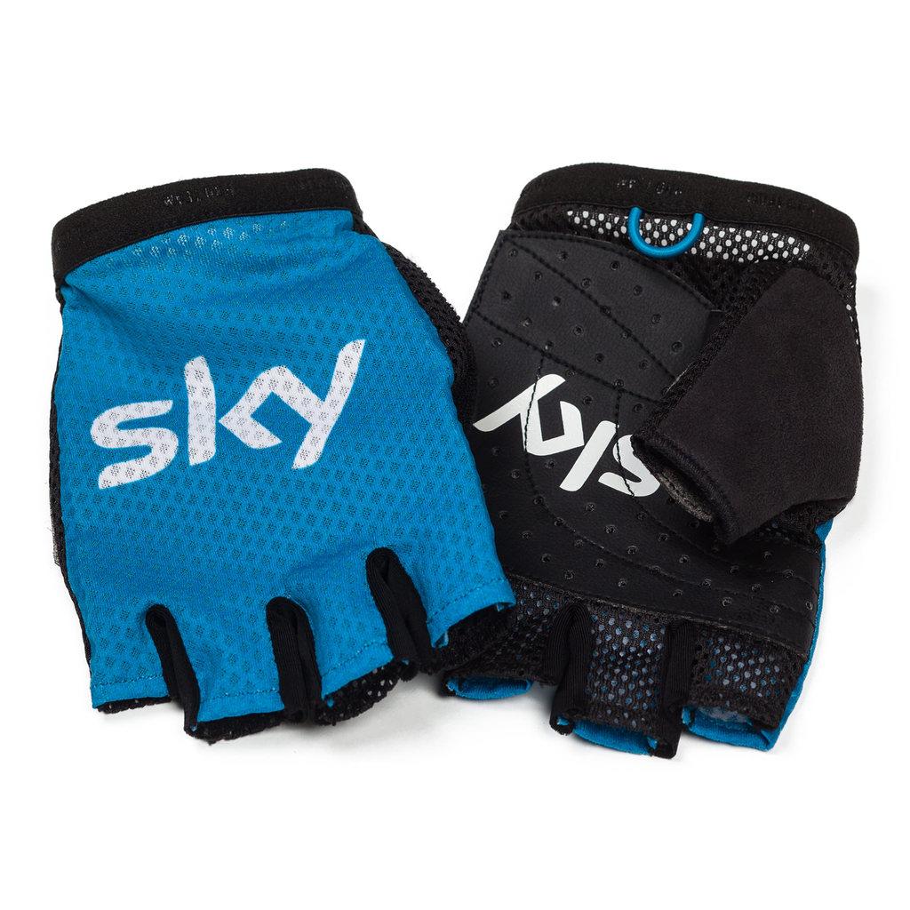 Team Sky Pro Mitts