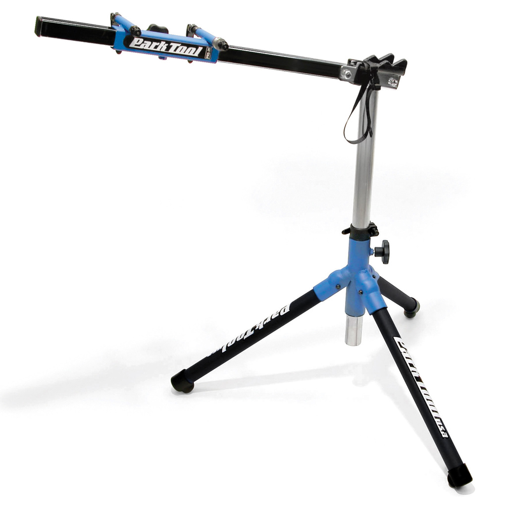 Park Tools Team Issue Repair Stand