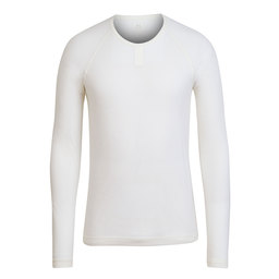 Merino Base Layer - Long Sleeve