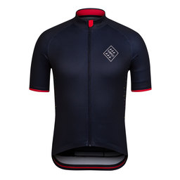 View the Tempest Jersey on rapha.cc