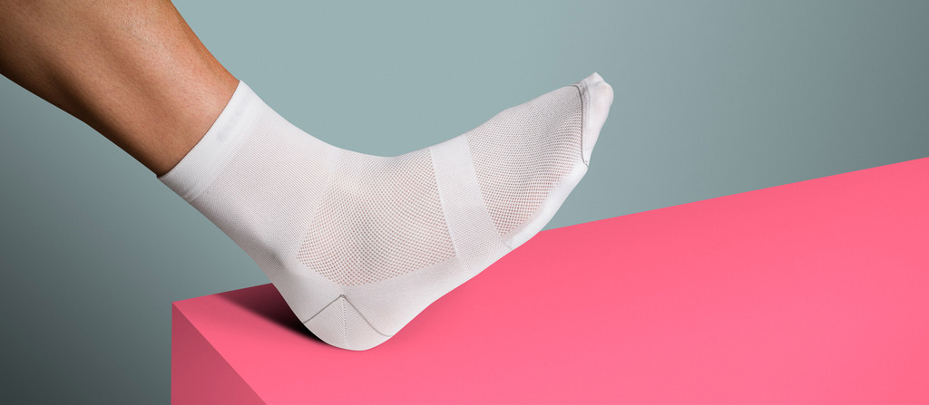 Lightweight Socks Bundle