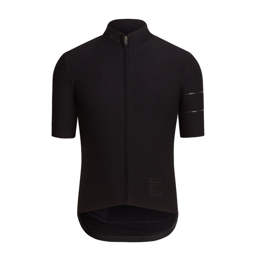 View the Pro Team Short Sleeve Shadow Jersey on rapha.cc