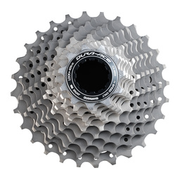 Shimano Dura Ace Cassette 11 Speed - CS-9000