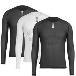 Pro Team Long Sleeve Base Layer Bundle