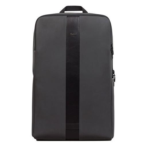 Small Travel Backpack | Rapha Commuting | Rapha