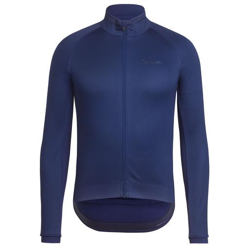 Core Winter Jacket | Rapha Cycling Jackets | Rapha