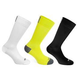 Pro Team Socks Bundle - Extra Long