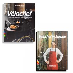 Velochef Bundle