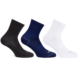 Lightweight Socks - Short Bundle