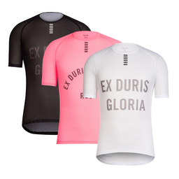 RCC Pro Team Base Layer - Short Sleeve Bundle