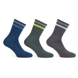 Reflective Brevet Socks - Regular Bundle