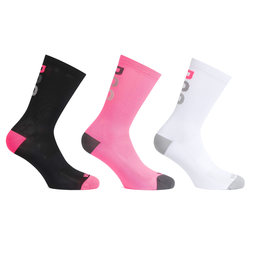 RCC Logo Socks Bundle