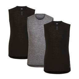 Merino Base Layer - Sleeveless Bundle