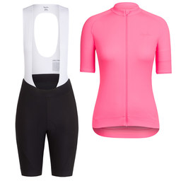 Women's Core Bundle