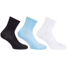 Lightweight Sock - Short Bundle