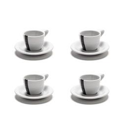 Espresso Set x2