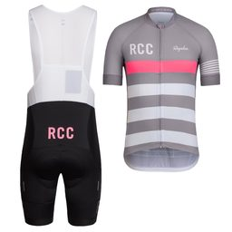 RCC Race Jersey and RCC Pro Team Bib Short Bundle