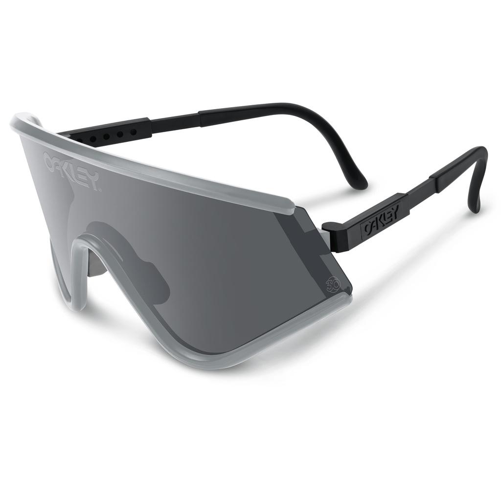 0eaaaec4ad Team Sky Oakley Sunglasses