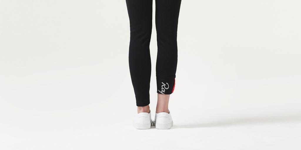 Women's Jeans | Rapha