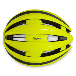 Cycling Headwear Rapha