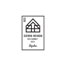 RCC Summit Sierra Nevada