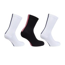 Souplesse Sock Bundle - Regular