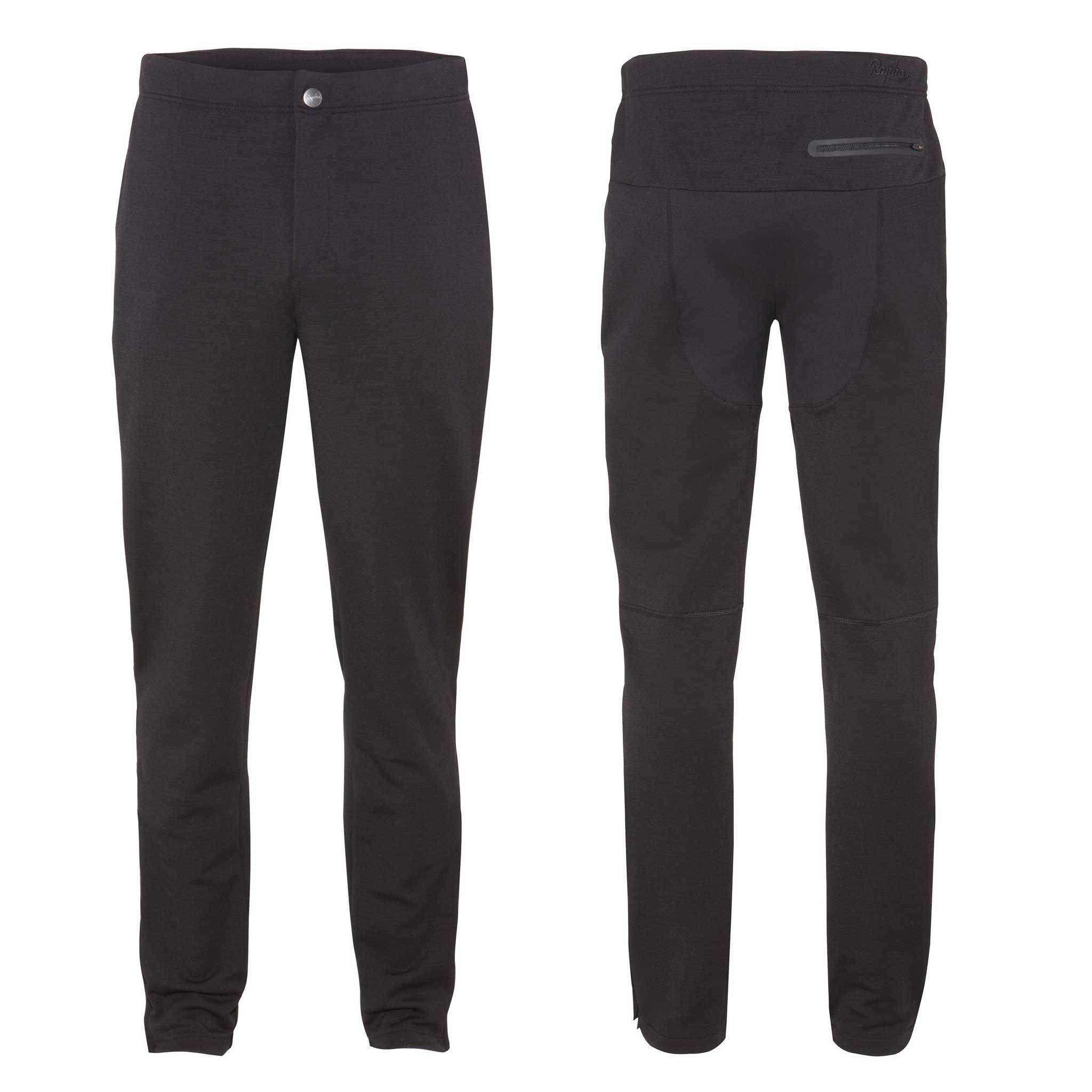Transfer Trousers