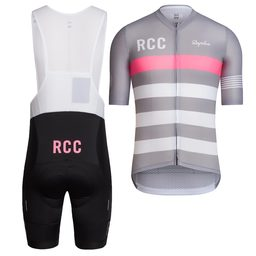 RCC Aero Jersey and Pro Team Bib Short Bundle
