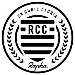 RCC 12 Month Membership