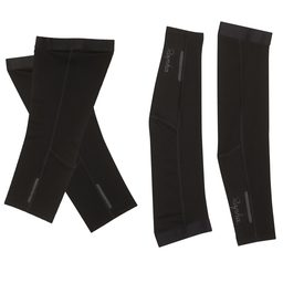 Classic Thermal Arm and Knee Warmers Bundle