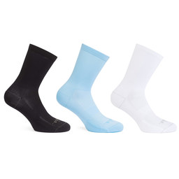Lightweight Sock - Regular Bundle