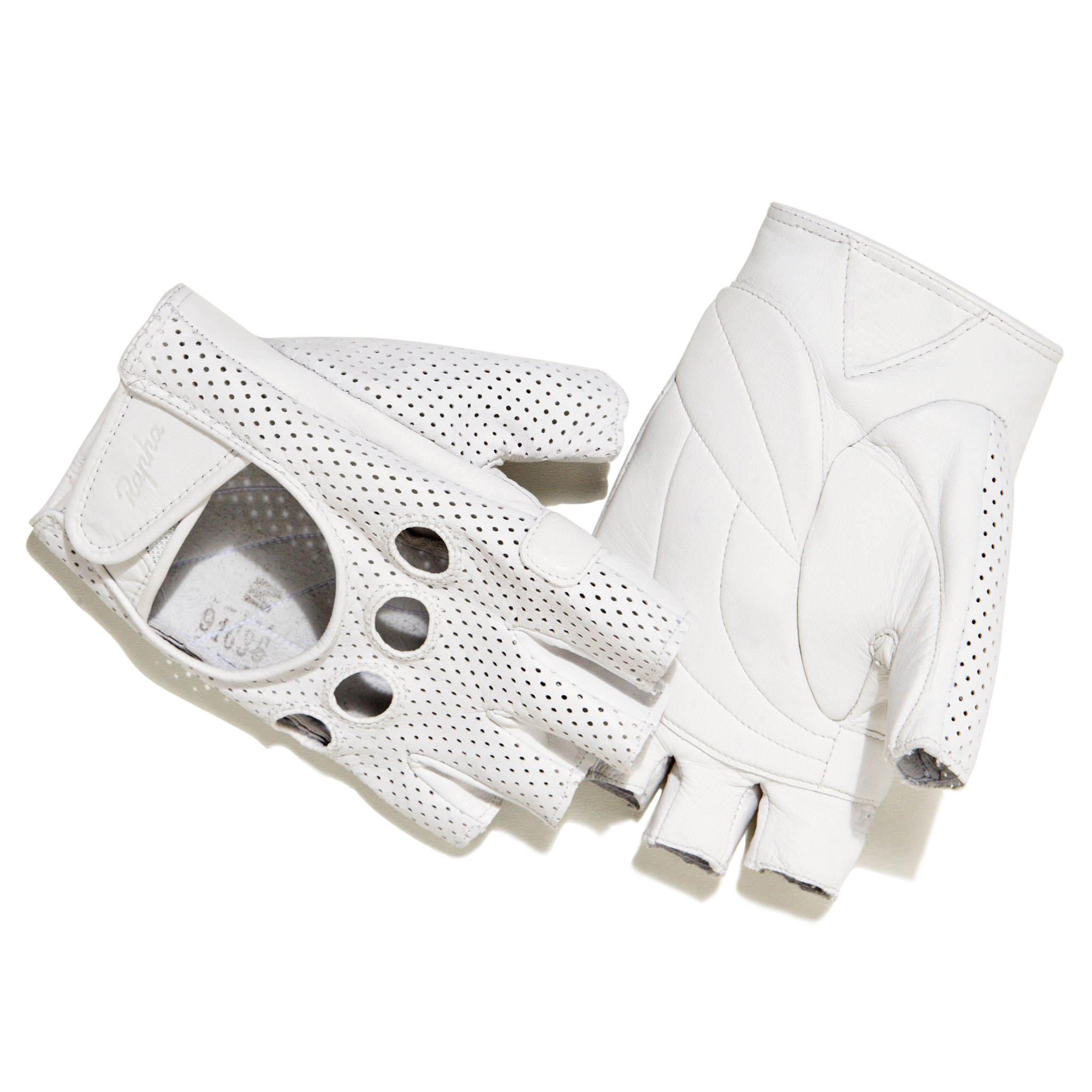 GT Gloves
