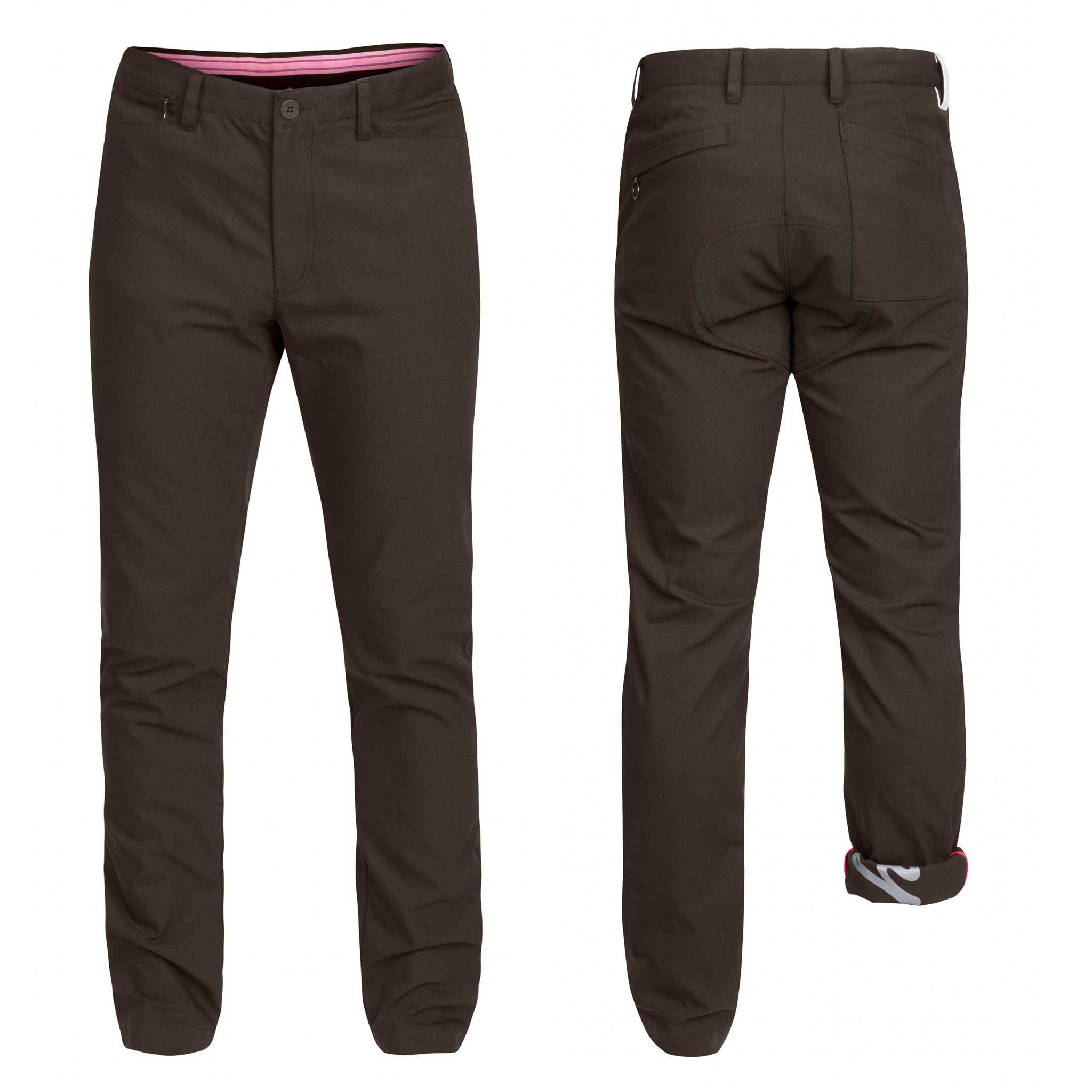 Touring Trousers