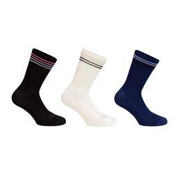 Merino Socks Bundle - Regular