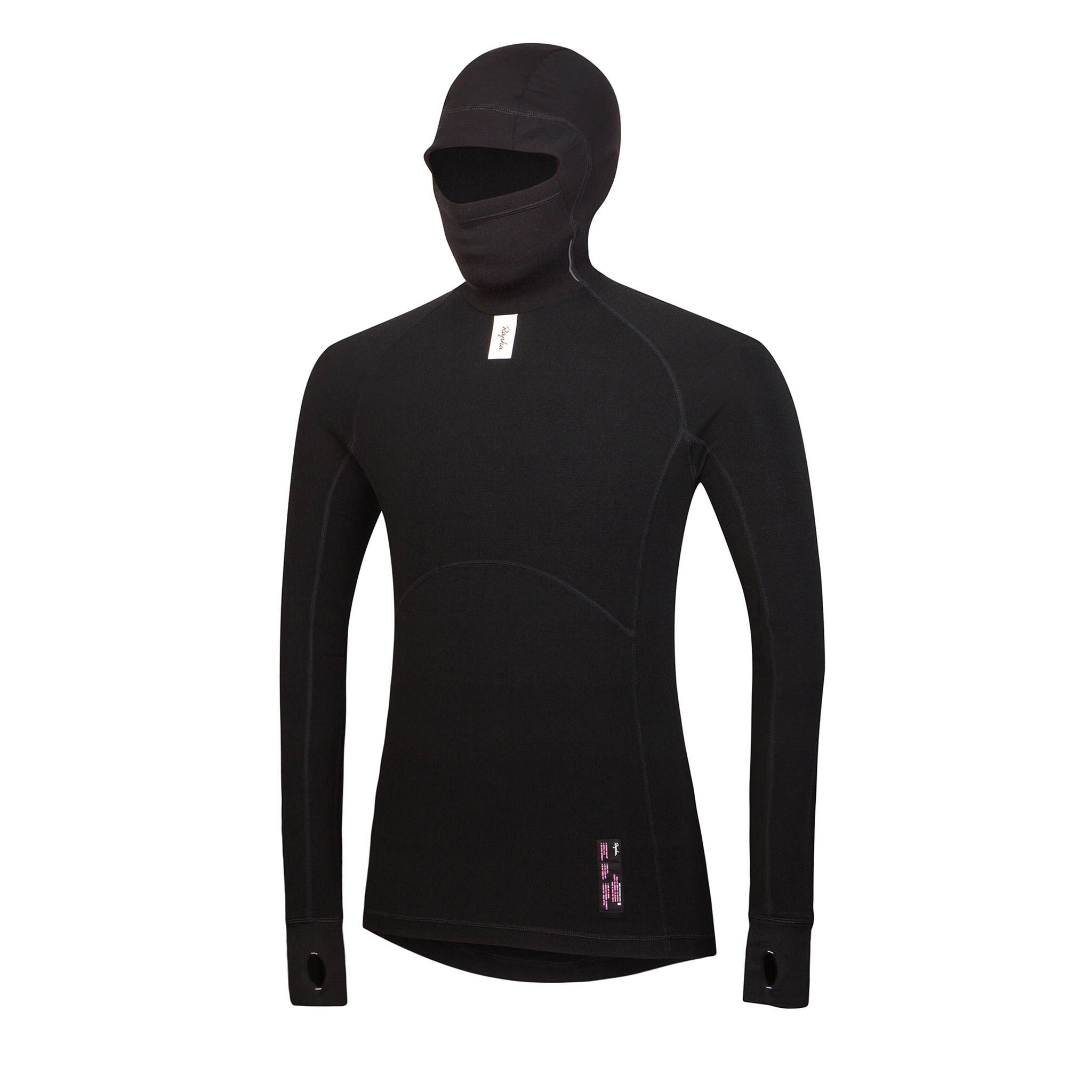 Deep Winter Base Layer