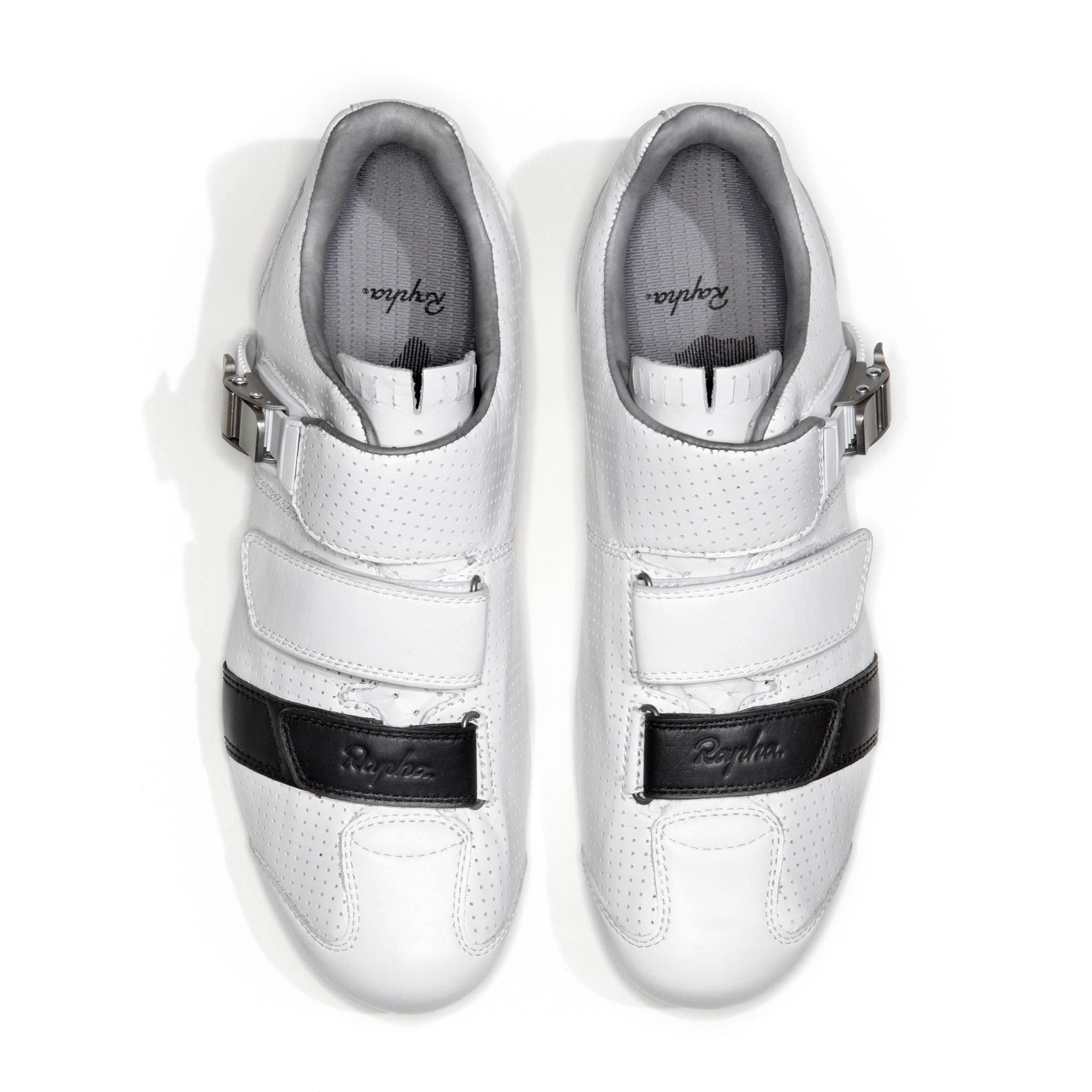 GT Shoes