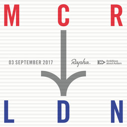 M2L Quiz Night - London Cycle Club - Individual Ticket