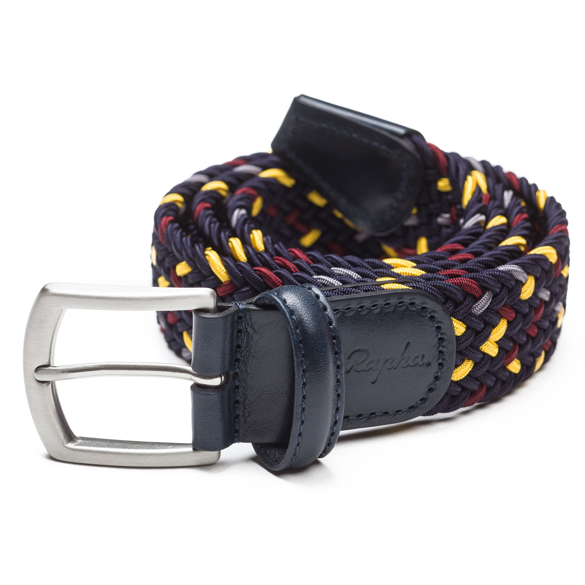 Rapha Belt