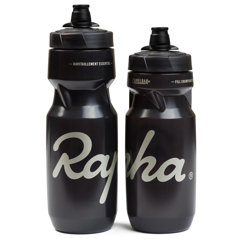 Rapha Water Bottle