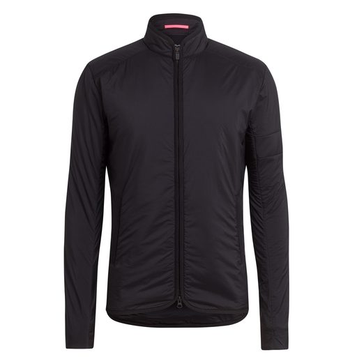 Lightweight Transfer Jacket | Rapha