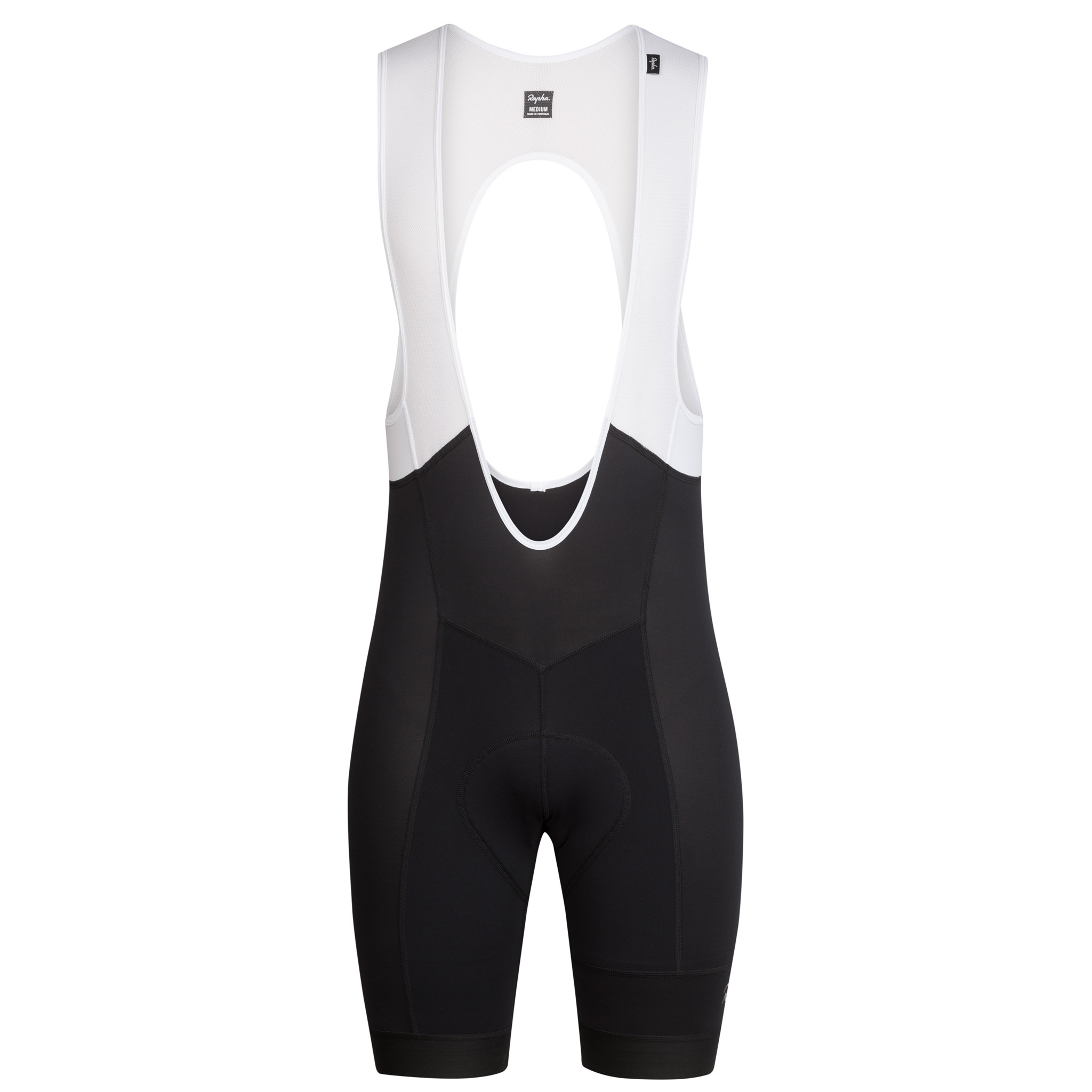 Lightweight Bib Shorts