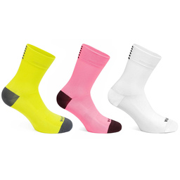 Pro Team Socks - Regular Bundle