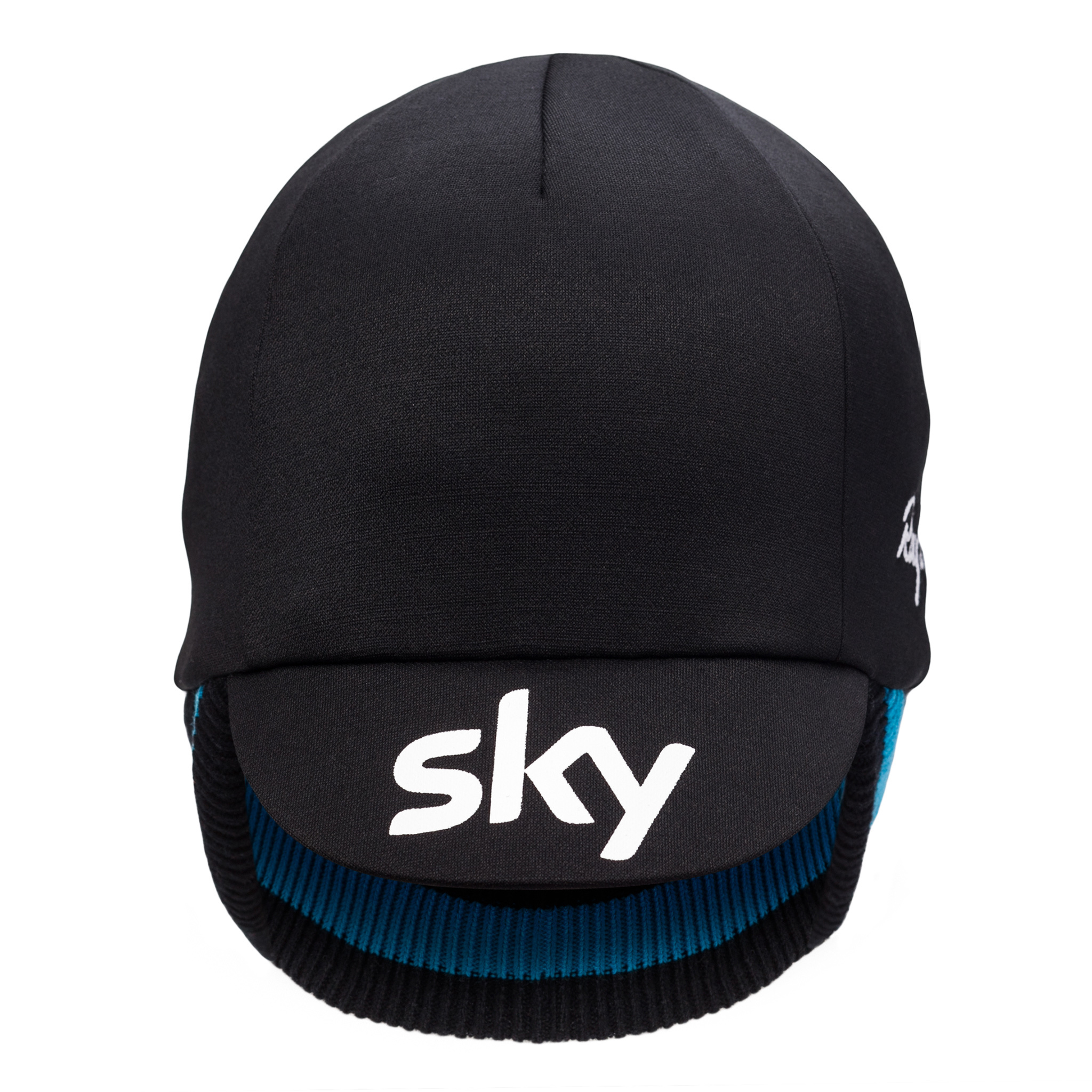 Team Sky Winter Hat