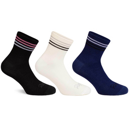 Merino Socks - Short Bundle