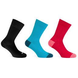 Pro Team Socks Bundle - Regular