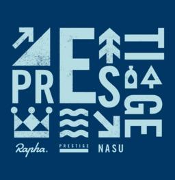 Rapha Prestige Nasu
