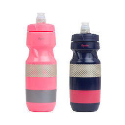 Water Bottle Bundle